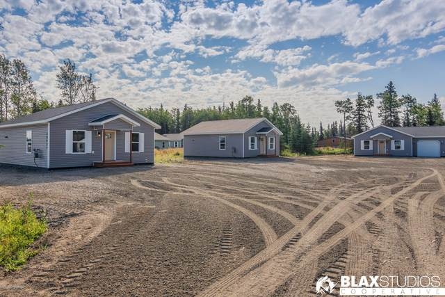 48421 Murwood Avenue, Soldotna, AK 99669 (MLS #20-13374) :: Wolf Real Estate Professionals