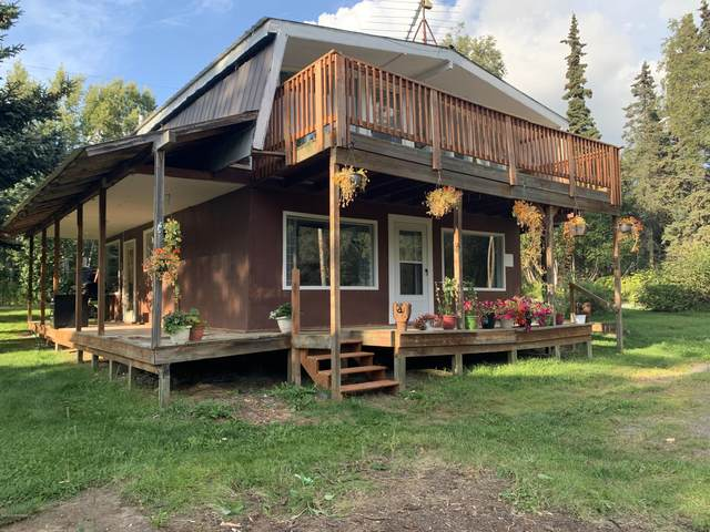 54877 Ambrym Avenue, Nikiski/North Kenai, AK 99611 (MLS #20-13460) :: RMG Real Estate Network | Keller Williams Realty Alaska Group