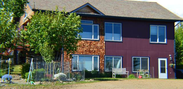 54655 Newell Court, Homer, AK 99603 (MLS #20-13552) :: Wolf Real Estate Professionals