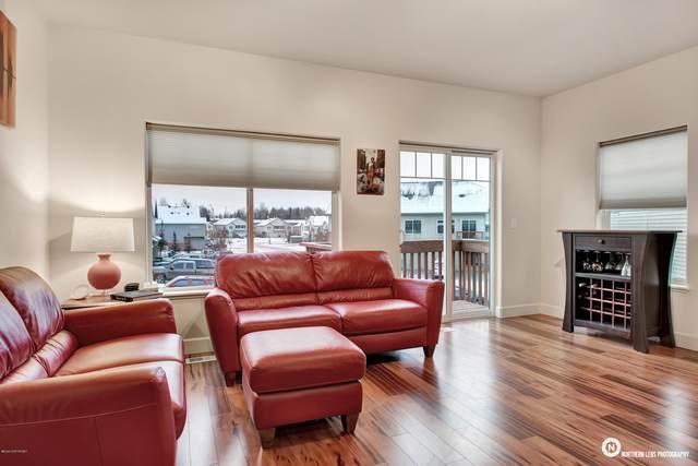 217 Glenn Abbey Place, Anchorage, AK 99504 (MLS #20-13585) :: Wolf Real Estate Professionals
