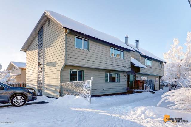 408 Mumford Street, Anchorage, AK 99504 (MLS #20-1364) :: Roy Briley Real Estate Group