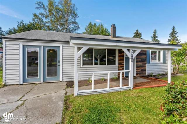 2600 Northrup Place, Anchorage, AK 99508 (MLS #20-13643) :: Wolf Real Estate Professionals