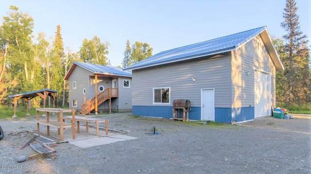 48982 Hoover Street, Nikiski/North Kenai, AK 99635 (MLS #20-13702) :: RMG Real Estate Network | Keller Williams Realty Alaska Group