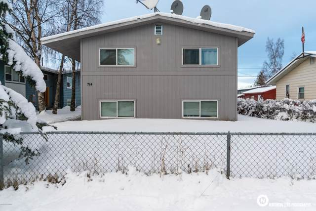 714 N Hoyt Street Street, Anchorage, AK 99508 (MLS #20-1378) :: Roy Briley Real Estate Group