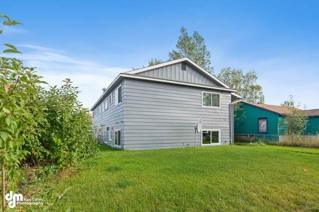 935 E 13th Avenue, Anchorage, AK 99501 (MLS #20-13791) :: Wolf Real Estate Professionals
