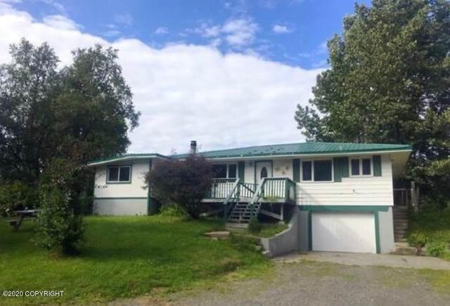 52078 Marlene Avenue, Nikiski/North Kenai, AK 99635 (MLS #20-13810) :: RMG Real Estate Network | Keller Williams Realty Alaska Group