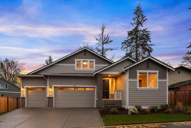 L5A B3 Jamie Drive, Eagle River, AK 99577 (MLS #20-13823) :: Wolf Real Estate Professionals