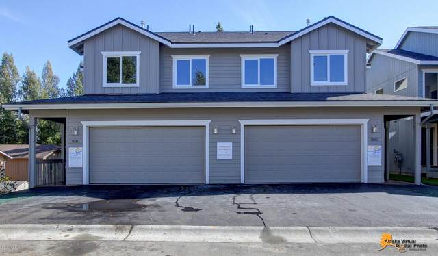 7801 Kringlie Place #15, Anchorage, AK 99507 (MLS #20-13871) :: Wolf Real Estate Professionals