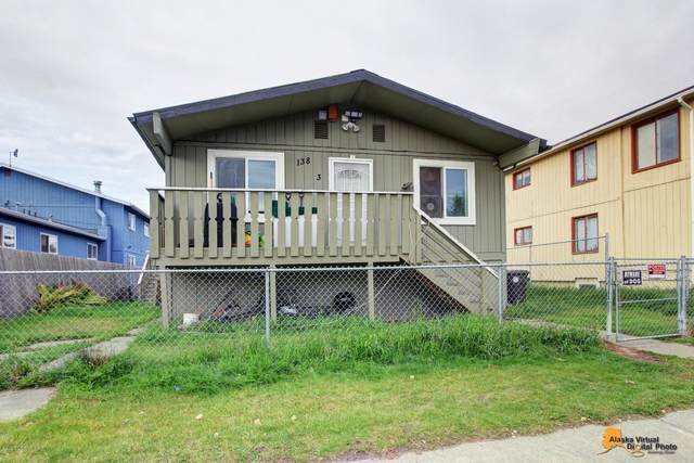 138 N Klevin Street, Anchorage, AK 99508 (MLS #20-13900) :: Wolf Real Estate Professionals