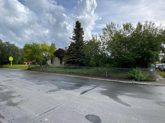 1201 Medfra Street, Anchorage, AK 99501 (MLS #20-13952) :: Wolf Real Estate Professionals
