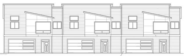L3 Us Survey 3042 #1, Girdwood, AK 99587 (MLS #20-14037) :: Synergy Home Team