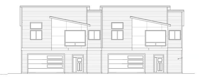 L3 Us Survey 3042 #9, Girdwood, AK 99587 (MLS #20-14045) :: Synergy Home Team