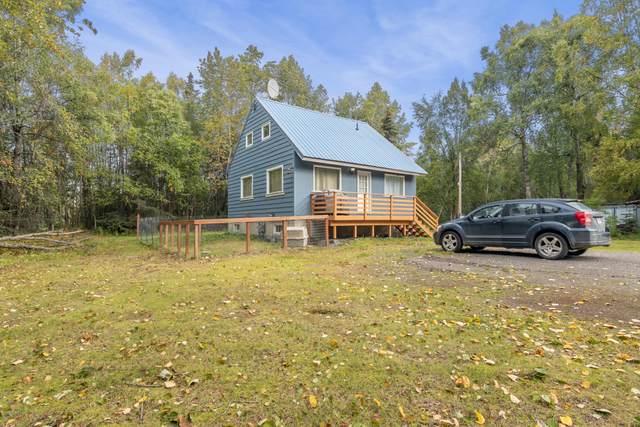 52980 Jan Lane, Nikiski/North Kenai, AK 99635 (MLS #20-14180) :: RMG Real Estate Network | Keller Williams Realty Alaska Group