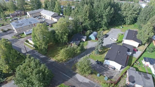 1111 Chugach Way, Anchorage, AK 99503 (MLS #20-14337) :: Wolf Real Estate Professionals