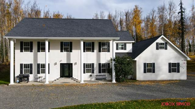 1978 S Countrywood Drive, Wasilla, AK 99623 (MLS #20-14408) :: Synergy Home Team