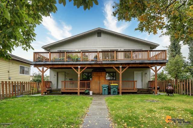 3502 Greenland Drive, Anchorage, AK 99517 (MLS #20-14457) :: Wolf Real Estate Professionals