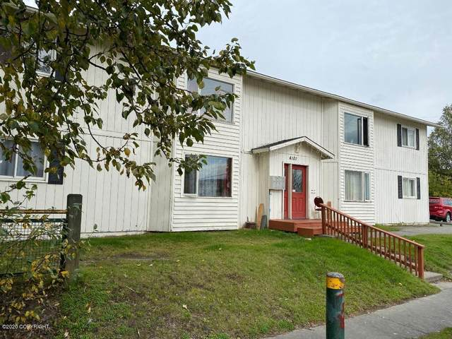 4101 Peterkin Avenue, Anchorage, AK 99508 (MLS #20-14471) :: Wolf Real Estate Professionals