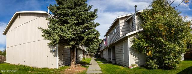 209 W 14th Avenue, Anchorage, AK 99501 (MLS #20-14554) :: Wolf Real Estate Professionals