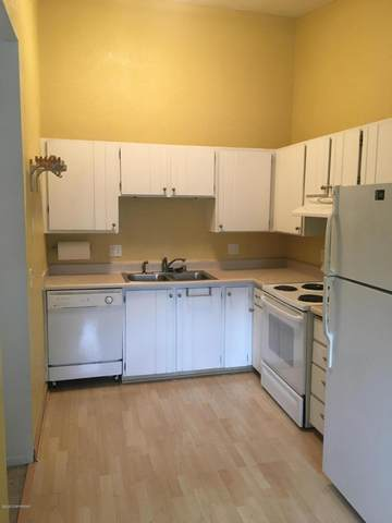 8516 Boundary Avenue #E-1, Anchorage, AK 99504 (MLS #20-14596) :: Wolf Real Estate Professionals
