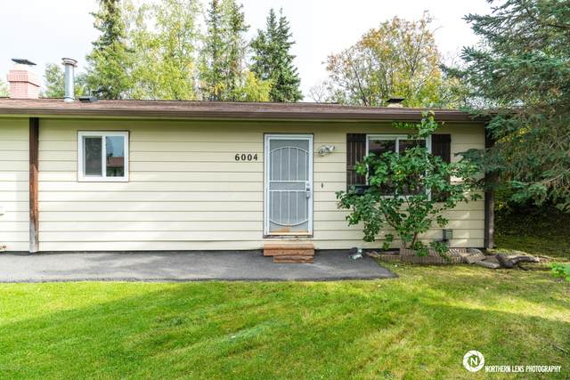 6004 Prosperity Drive, Anchorage, AK 99504 (MLS #20-14651) :: Wolf Real Estate Professionals