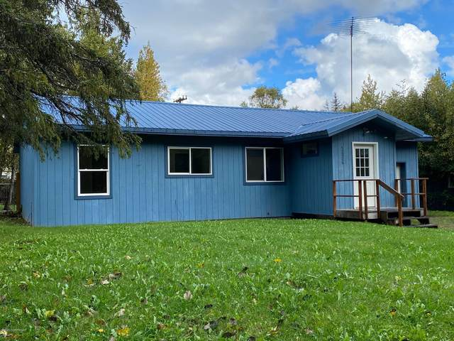 52026 Marlene Avenue, Nikiski/North Kenai, AK 99635 (MLS #20-14696) :: RMG Real Estate Network | Keller Williams Realty Alaska Group