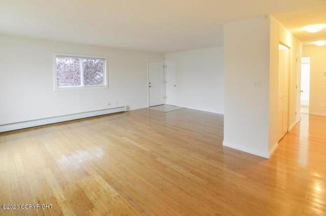 501 E 13th Avenue #28, Anchorage, AK 99501 (MLS #20-14712) :: Wolf Real Estate Professionals