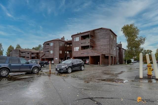 9720 Vanguard Drive #24, Anchorage, AK 99507 (MLS #20-14742) :: Wolf Real Estate Professionals