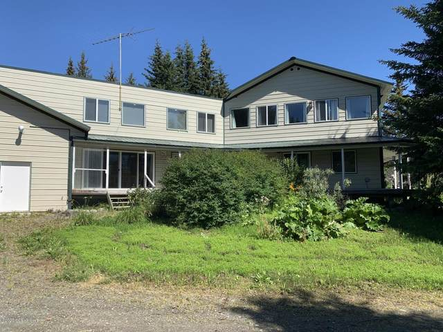 72960 Laida Avenue, Anchor Point, AK 99556 (MLS #20-14743) :: Wolf Real Estate Professionals