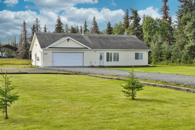48425 Murwood Avenue, Soldotna, AK 99669 (MLS #20-14774) :: RMG Real Estate Network | Keller Williams Realty Alaska Group