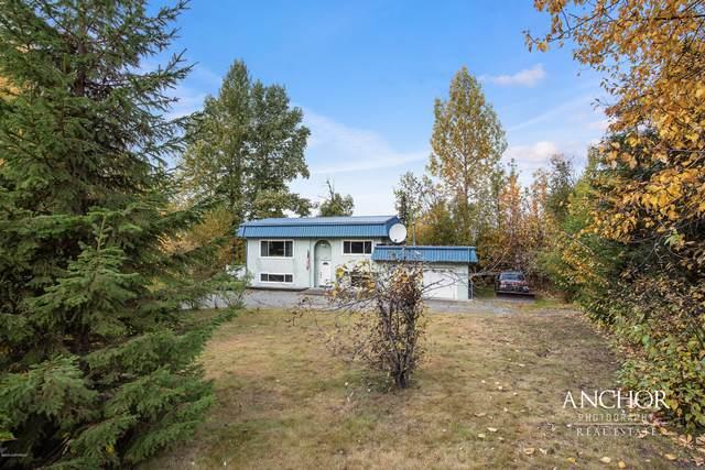 12146 Curtis Circle, Eagle River, AK 99577 (MLS #20-14820) :: Wolf Real Estate Professionals