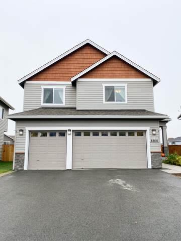 3255 Morgan Loop, Anchorage, AK 99516 (MLS #20-14828) :: Wolf Real Estate Professionals