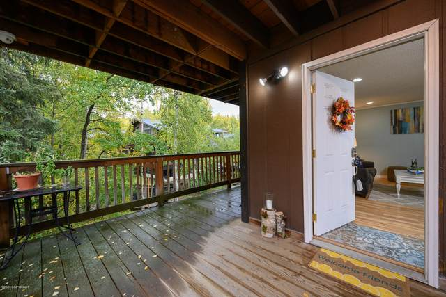 8516 Boundary Avenue #E-4, Anchorage, AK 99504 (MLS #20-14889) :: Wolf Real Estate Professionals