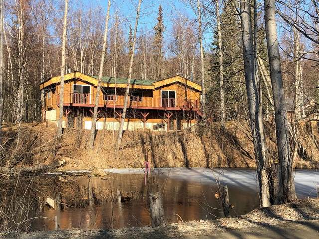 4660 S Captains Circle, Wasilla, AK 99623 (MLS #20-15006) :: Wolf Real Estate Professionals
