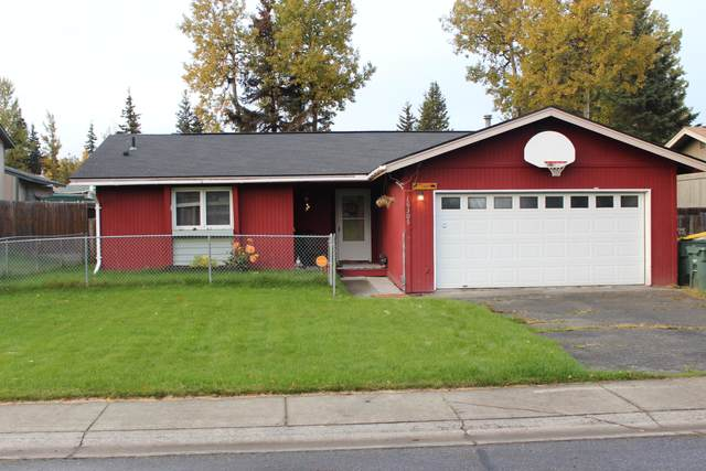 16305 Killington Court, Eagle River, AK 99577 (MLS #20-15022) :: Wolf Real Estate Professionals