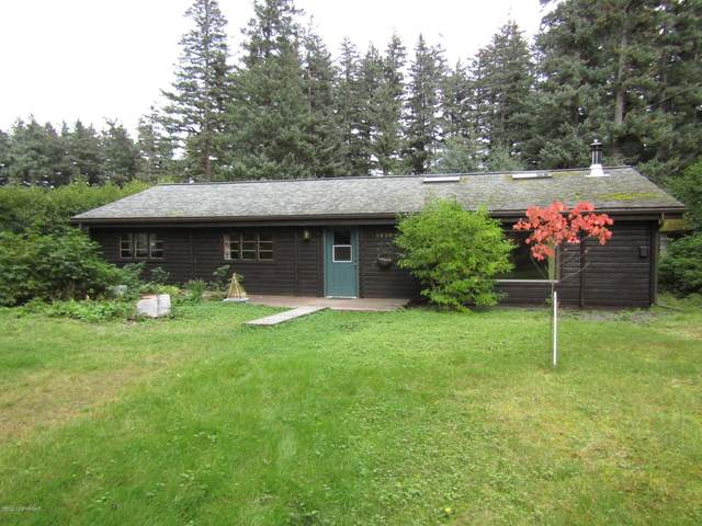 1628 Monashka Circle, Kodiak, AK 99615 (MLS #20-15028) :: Wolf Real Estate Professionals