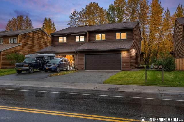 1839 Beaver Place, Anchorage, AK 99504 (MLS #20-15096) :: Team Dimmick