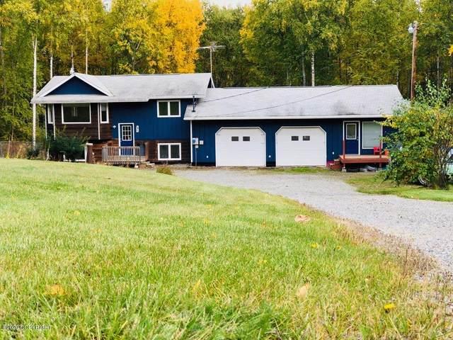 3431 S Phenix Avenue, Wasilla, AK 99623 (MLS #20-15165) :: Wolf Real Estate Professionals