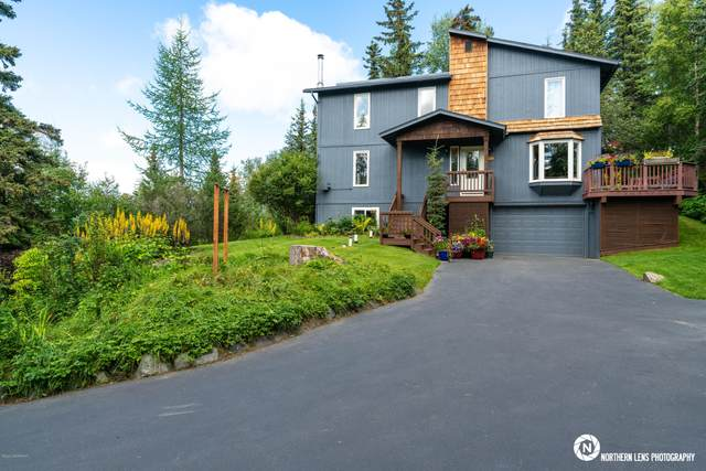 6620 Crooked Tree Drive, Anchorage, AK 99507 (MLS #20-15180) :: Wolf Real Estate Professionals