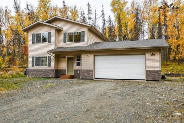 9949 W Fairchild Street, Wasilla, AK 99623 (MLS #20-15193) :: Wolf Real Estate Professionals