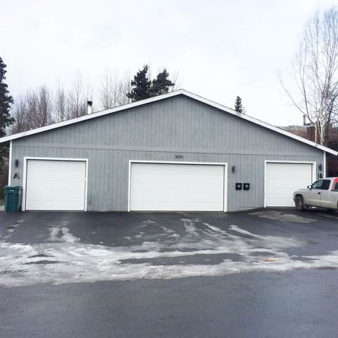8530 Golden Street, Anchorage, AK 99502 (MLS #20-15211) :: Alaska Realty Experts