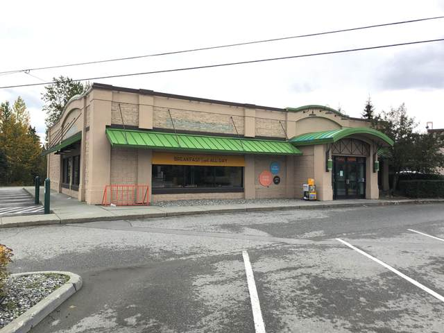 4403 Spenard Road, Anchorage, AK 99517 (MLS #20-15225) :: The Adrian Jaime Group | Keller Williams Realty Alaska
