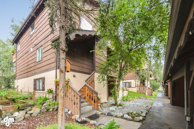 4723 Mills Drive, Anchorage, AK 99508 (MLS #20-15232) :: The Adrian Jaime Group | Keller Williams Realty Alaska