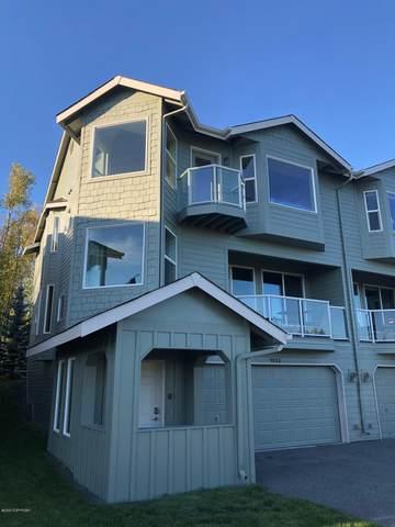 5980 S Clearview Loop, Wasilla, AK 99623 (MLS #20-15244) :: The Adrian Jaime Group   Keller Williams Realty Alaska