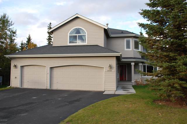 5033 Cape Seville Drive, Anchorage, AK 99516 (MLS #20-15271) :: Wolf Real Estate Professionals
