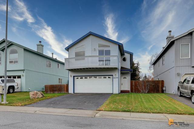 16233 Copper Mountain Circle, Eagle River, AK 99577 (MLS #20-15274) :: Wolf Real Estate Professionals