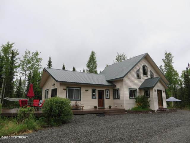 36955 Enbergs Street, Sterling, AK 99672 (MLS #20-15287) :: Wolf Real Estate Professionals