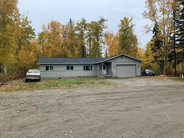14977 W Beaver Circle, Big Lake, AK 99652 (MLS #20-15341) :: Wolf Real Estate Professionals