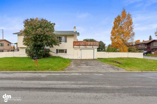 4729 E 6th Avenue, Anchorage, AK 99504 (MLS #20-15353) :: Wolf Real Estate Professionals