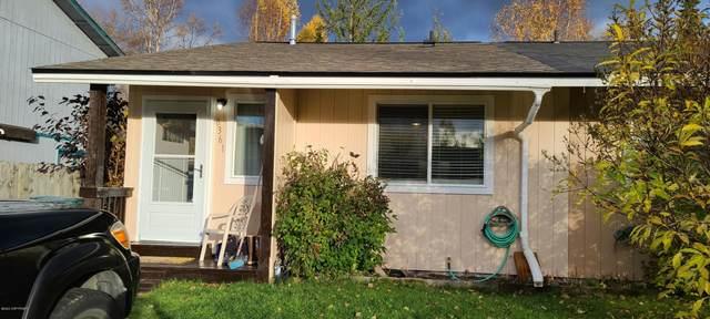 8361 Stratton Circle, Anchorage, AK 99507 (MLS #20-15357) :: Alaska Realty Experts