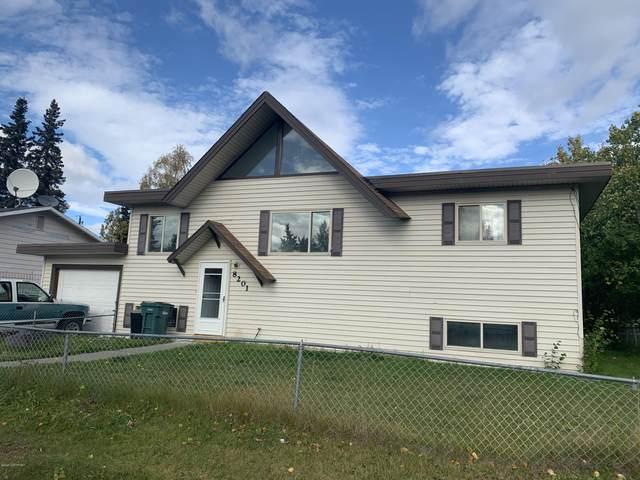 8201 E 4th Avenue, Anchorage, AK 99504 (MLS #20-15365) :: Wolf Real Estate Professionals